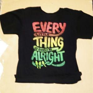 T shirt ✌